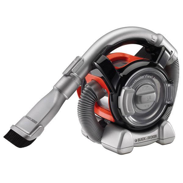 Ручные пылесосы для дома на аккумуляторе: топовая десятка + советы по выбору