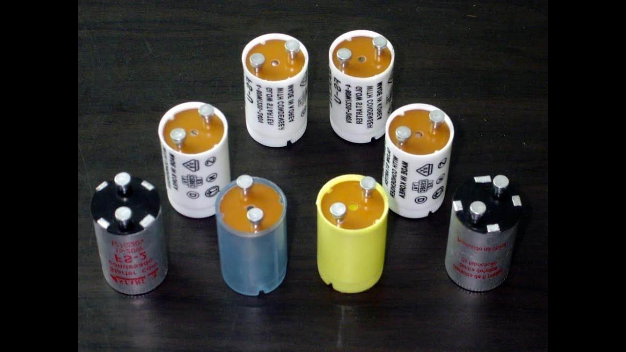 Назначение и классификация трансформаторов для люминесцентных ламп, какую модель выбрать