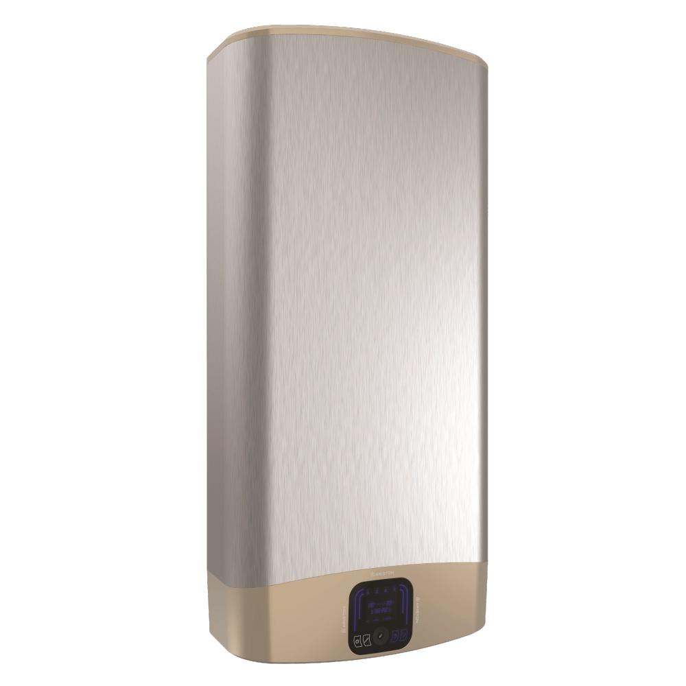 Топ 6 лучших водонагревателей hotpoint-ariston по отзывам покупателей