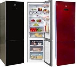 Лучшие холодильники отзывы специалистов