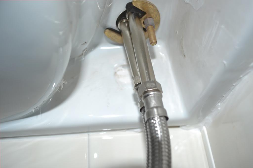 Установка смесителя своими руками: особенности подключения | строй советы