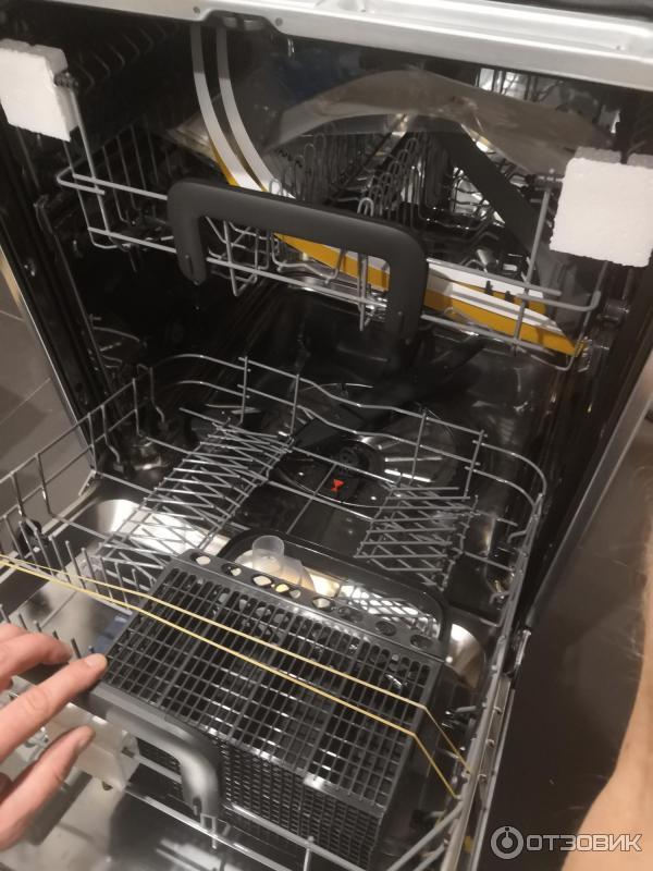 Посудомоечные машины икеа: обзор существующих моделей. обзор посудомоечных машин икеа