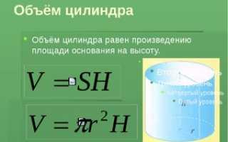 Как узнать вес стальных труб: таблица и расчет по формулам