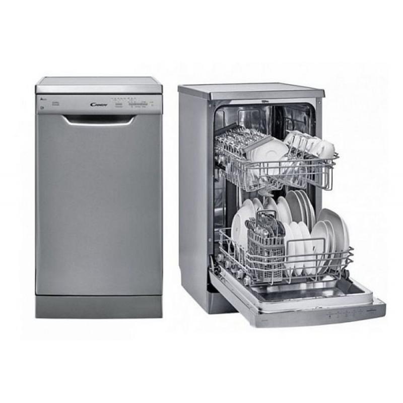 Как выбрать посудомоечную машину candy: топ-7 моделей с описанием технических характеристик и отзывы покупателей. посудомоечные машины candy