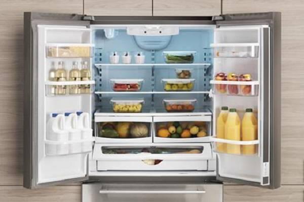 Рейтинг маленьких холодильников: 8 лучших моделей для дачи и не только