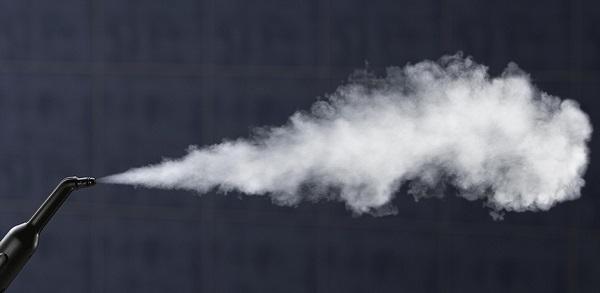Паровые пылесосы: топ-5 моделей с функцией пара + нюансы подбора агрегата