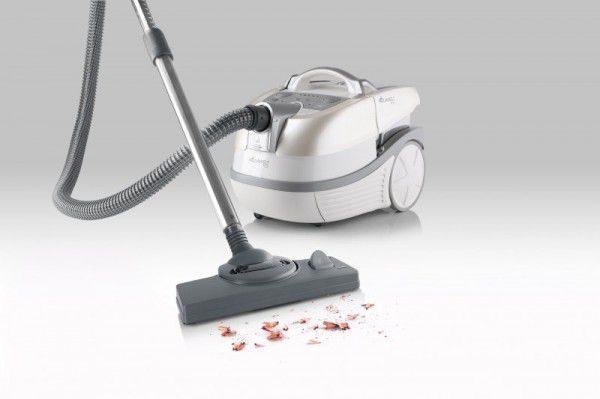 Топ 16 самых мощных пылесосов для дома по отзывам покупателей