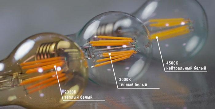 Умная лампа — устройство, виды, нюансы использования лучшие модели лампочек