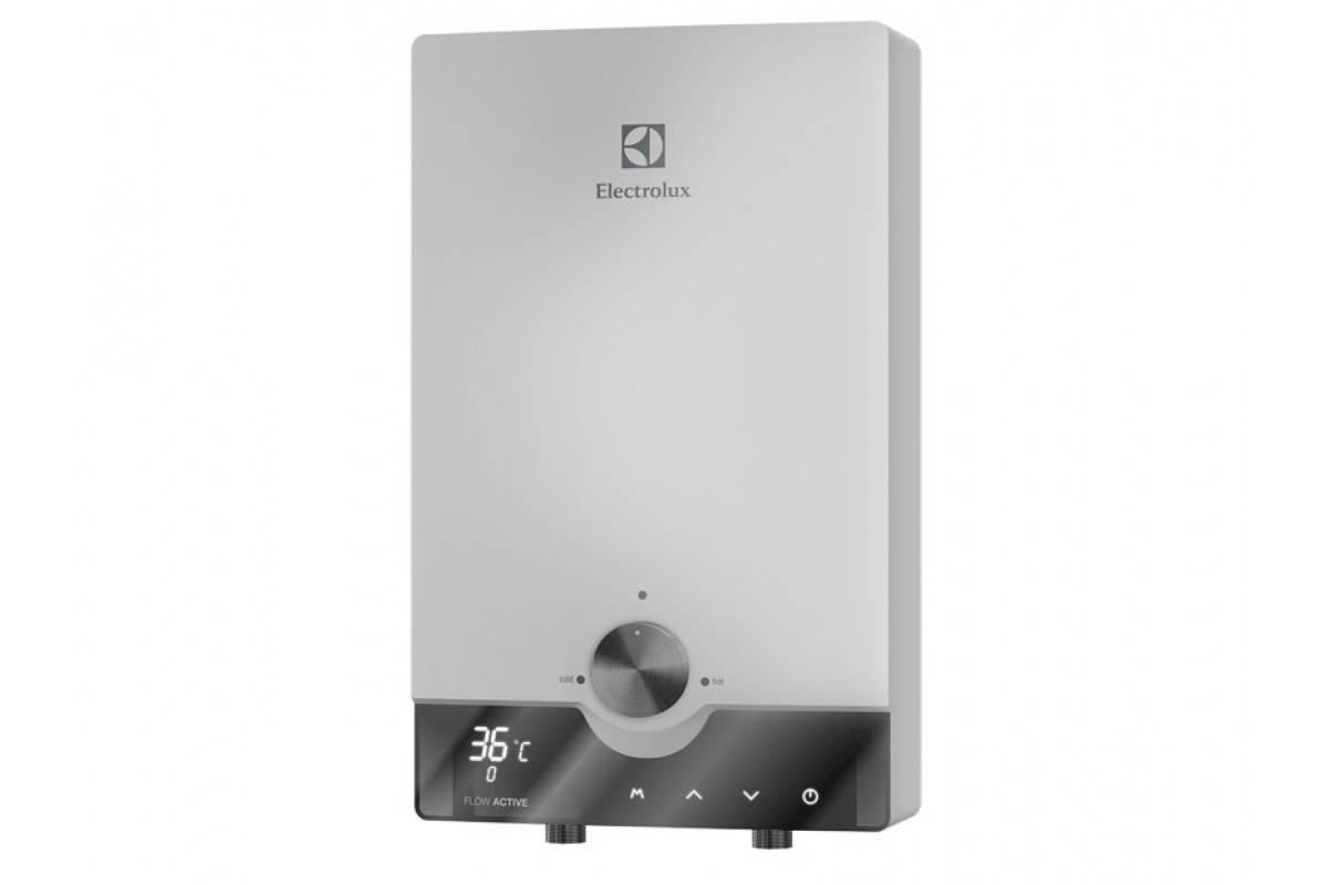Какие водонагреватели выпускаются компанией electrolux (электролюкс): различные модели, отзывы покупателей, видео
