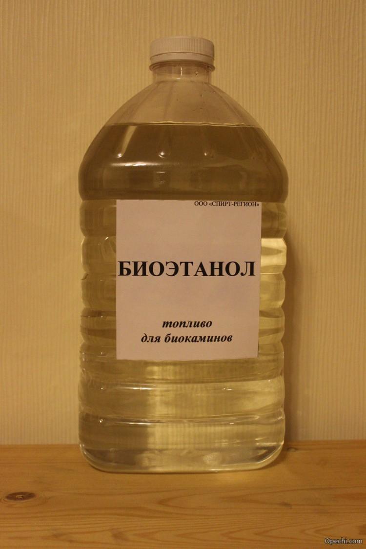Биокамин для квартиры своими руками, технология изготовления устройства и биотоплива