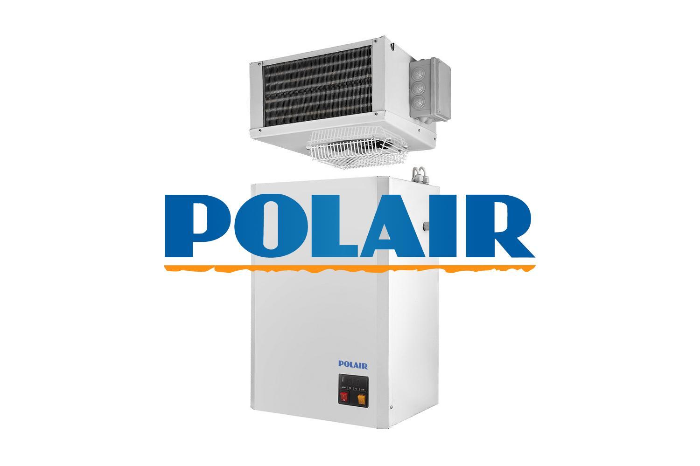 Низкотемпературные холодильные установки, моноблоки и сплит-системы