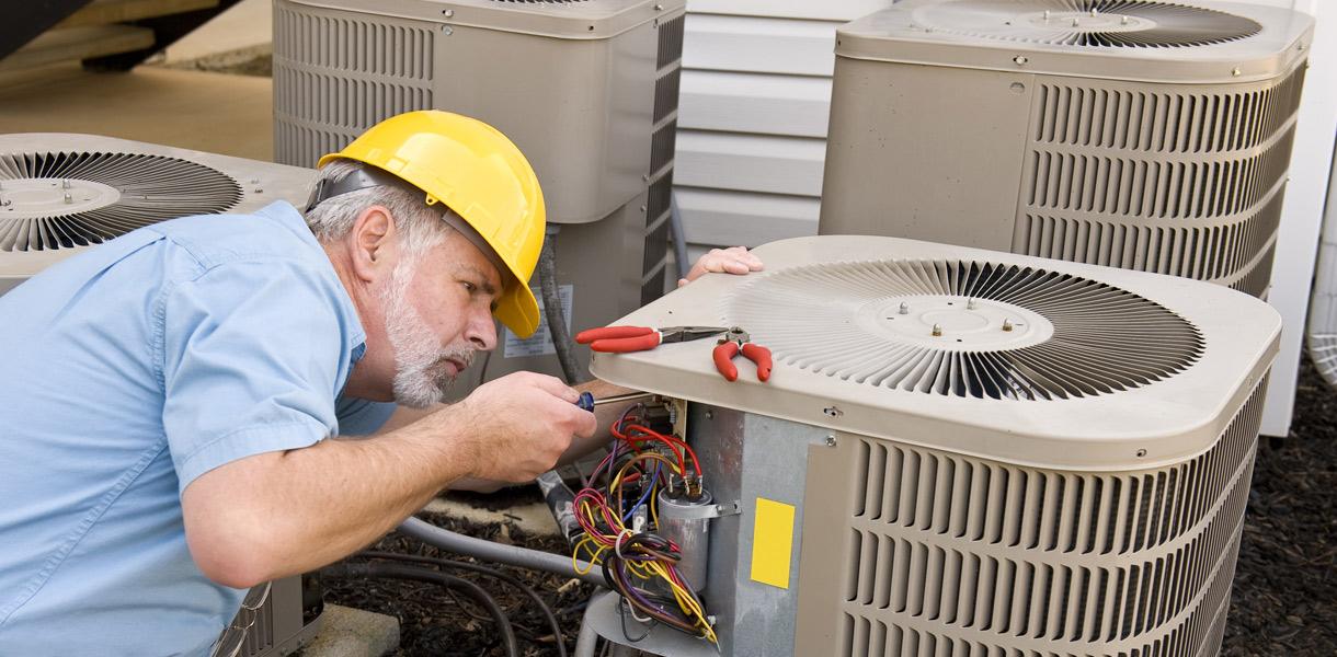 Неисправности, возникающие в процессе эксплуатации систем вентиляции - эксплуатация зданий