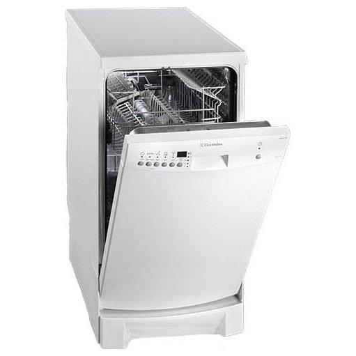 Лучшие стиральные машины электролюкс : рейтинг 2020 года, отзывы, обзор цен
