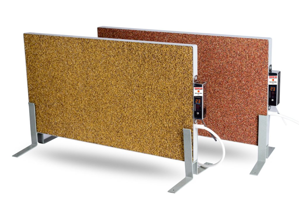 Как выбрать кварцевый обогреватель для дома и дачи: плюсы и минусы моделей, обзор производителей
