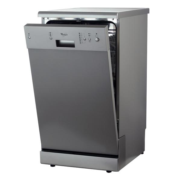 Стиральная машина whirlpool: отзывы, какую купить? топ-3 популярных модели