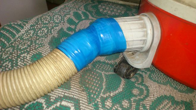 Как разобрать пылесос самсунг: разборка пылесоса samsung 1600w, как открыть и почистить, частые неисправности, как починить, схема разбора