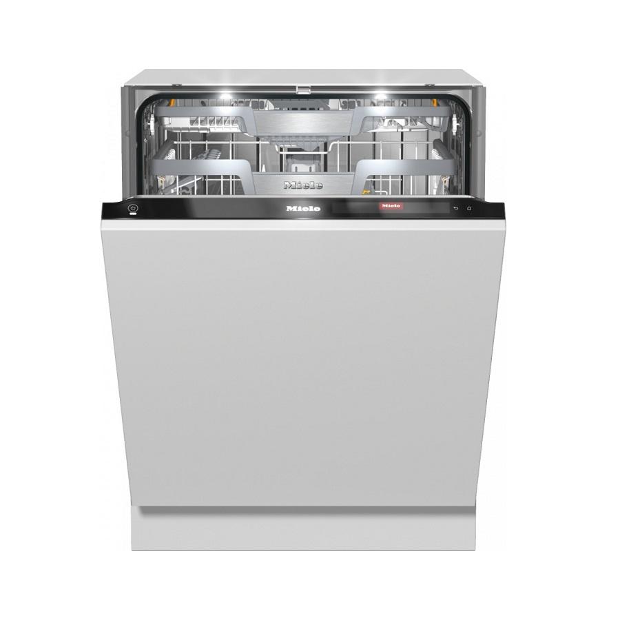 Топ-5 посудомоечных машин miele — рейтинг 2019-2020 года, технические характеристики, плюсы и минусы, отзывы покупателей и рекомендации по выбору