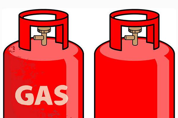 Как выбрать лучший газовый баллончик для горелки: важные характеристики, виды креплений, критерии подбора, обзор 7 популярных моделей, их плюсы и минусы, мнения пользователей и полезные лайфхаки