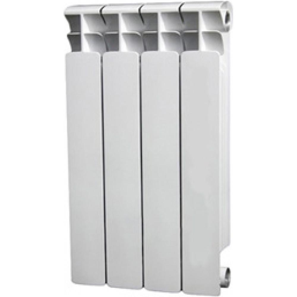Радиаторы rifar биметаллический радиатор base 500 — отзывы. негативные, нейтральные и положительные отзывы