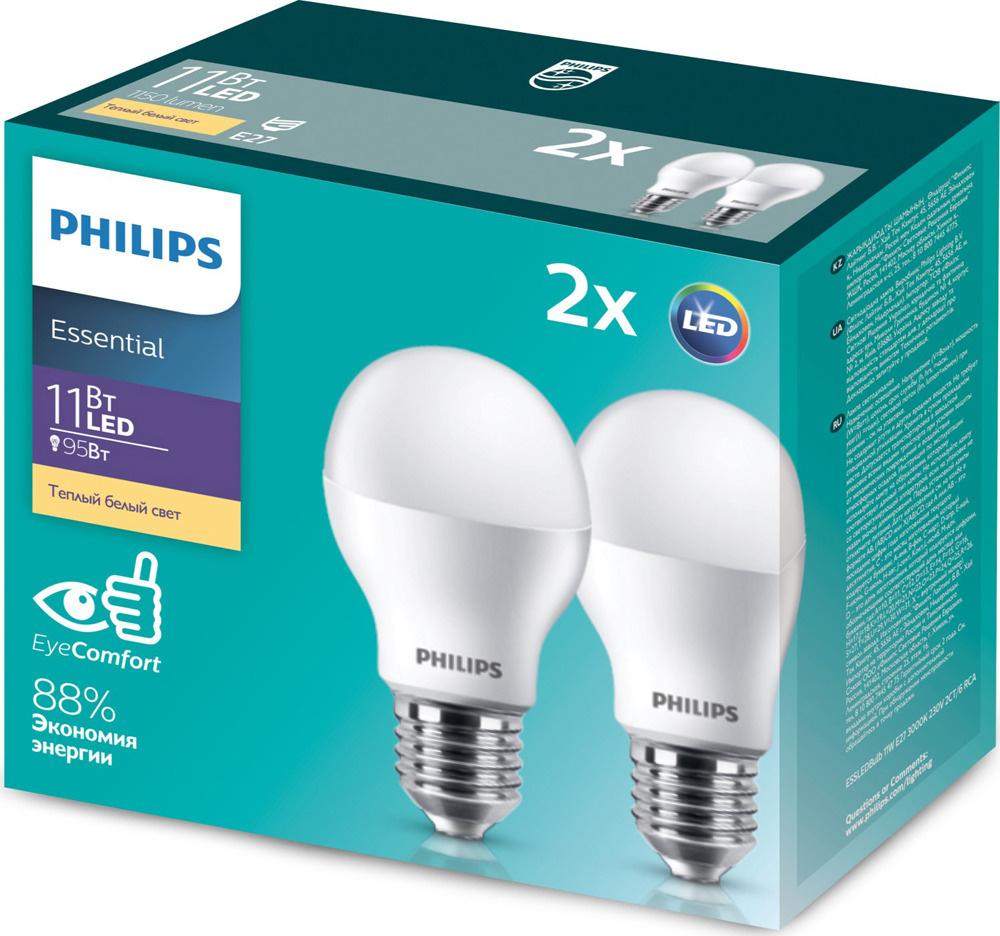 Какие лампы лучше для дома: светодиодные или энергосберегающие