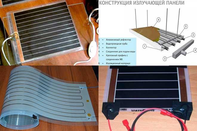 Самодельный кондиционер для дома — 5 вариантов. 220в/12в/без электричества.