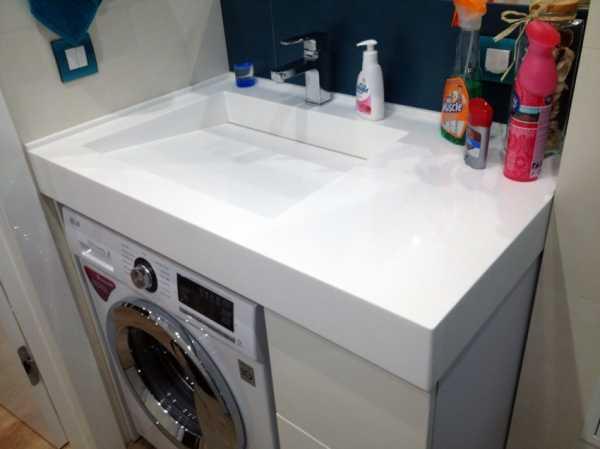 Рейтинг дешевых но надёжных стиральных машин по мнению покупателей