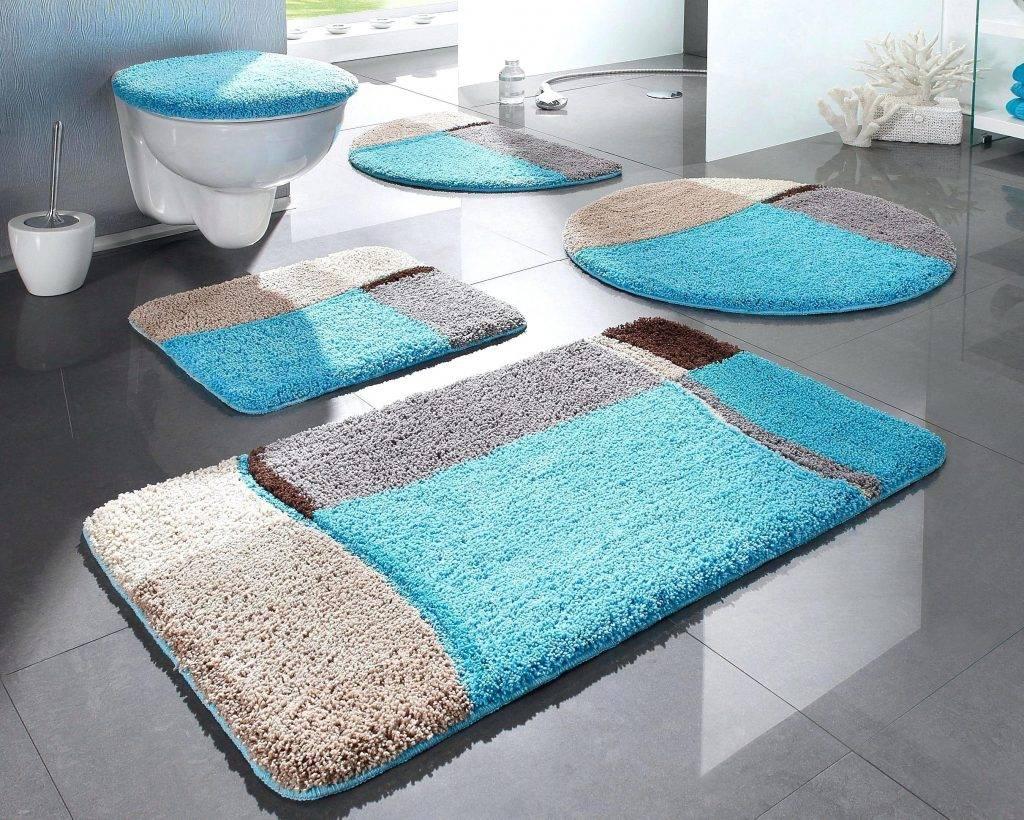 7 советов по отделке ванной комнаты обоями: выбор и поклейка   строительный блог вити петрова