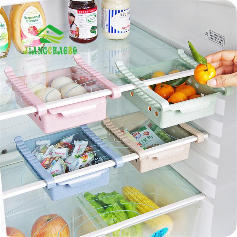 Полки для холодильника