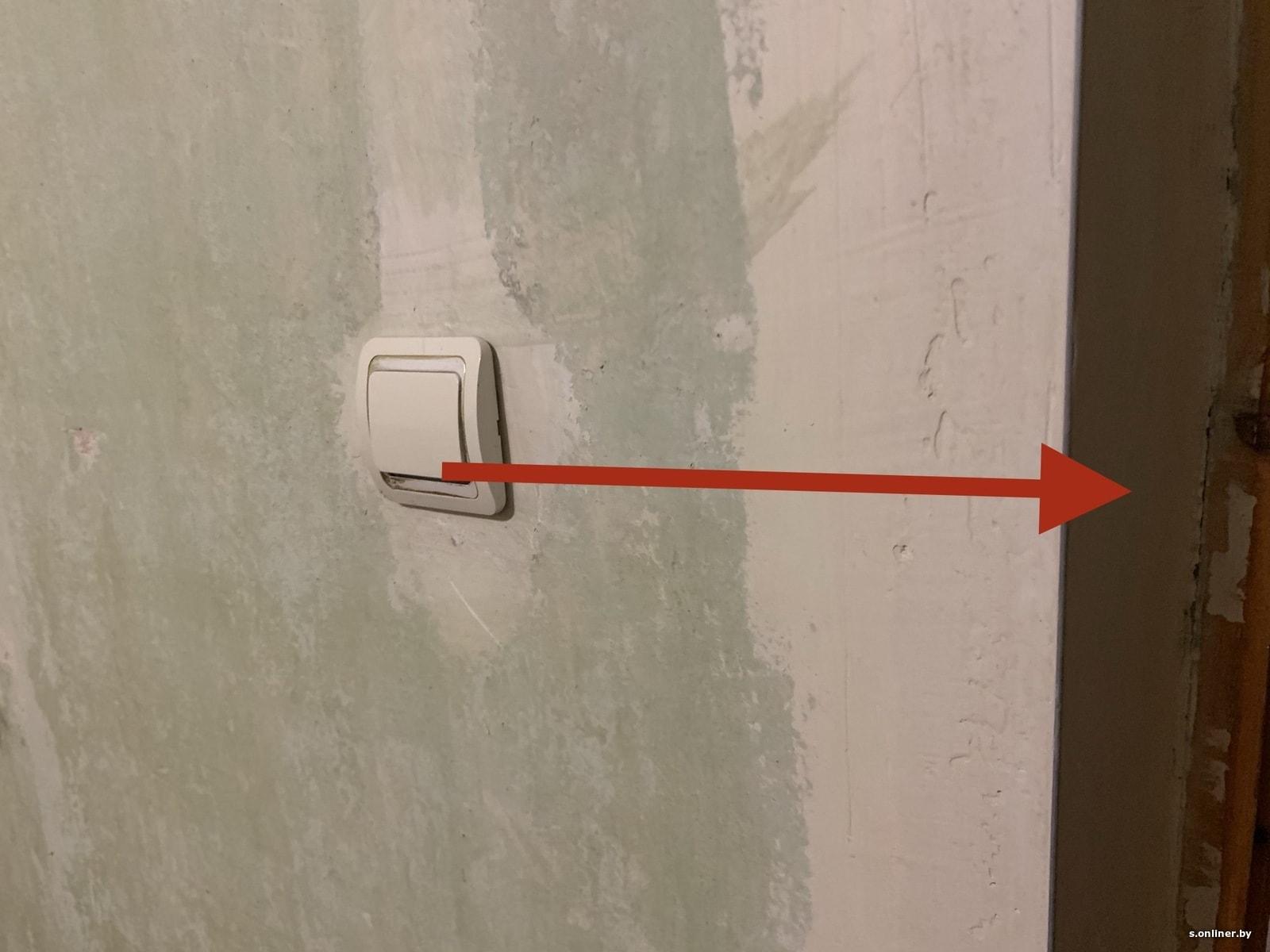 Как поменять и переделать розетку: пошаговый инструктаж по замене