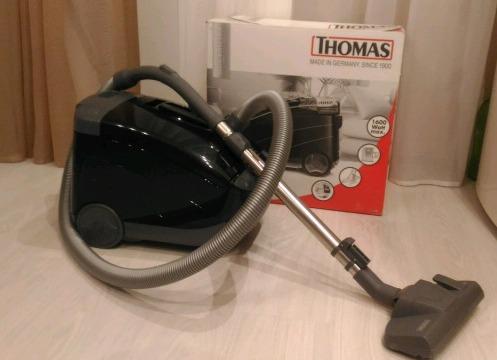 Пылесос thomas (66 фото): пылесосы drybox amfibia, twin xt и другие, фильтры для моделей twin tt, twin t1 и twin panther. отзывы покупателей