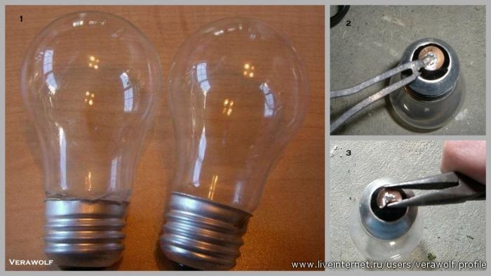 Как поменять люминесцентную лампу: как снять, вытащить, вставить и собрать лампы дневного света в потолочном и настольном светильнике