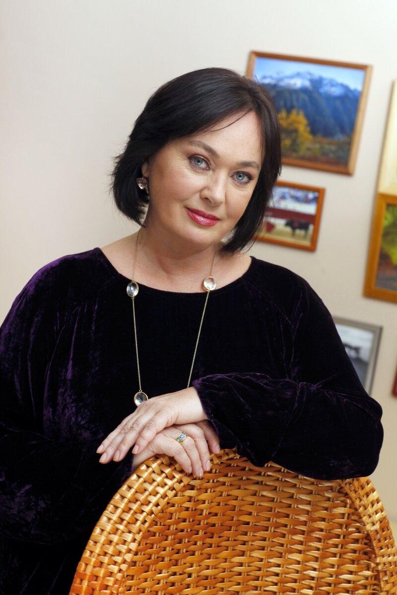 Лариса гузеева – фото, биография, личная жизнь, новости, фильмы, программы 2020 - 24сми