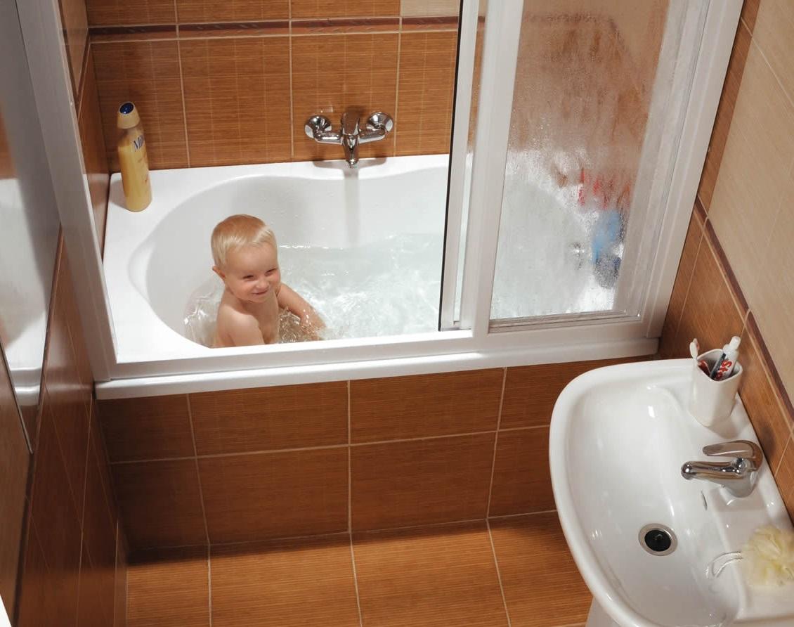 Размеры ванной комнаты: 75 фото секреты, хитрости и нюансы расчета размера ванной