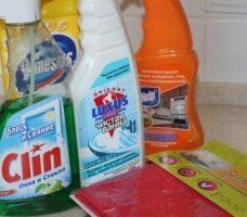 Чем мыть новый холодильник? – правильно перед первым включением