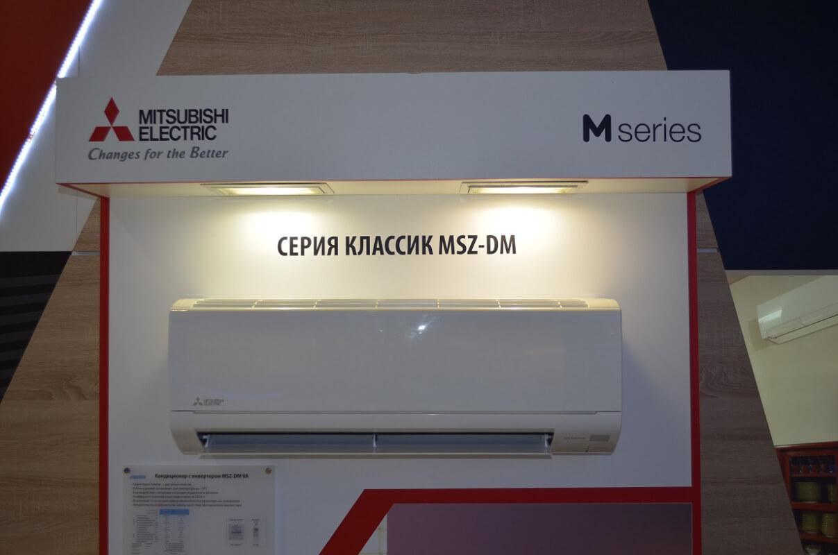 Отзывы mitsubishi electric msz-dm25va / muz-dm25va | кондиционеры mitsubishi electric | подробные характеристики, видео обзоры, отзывы покупателей