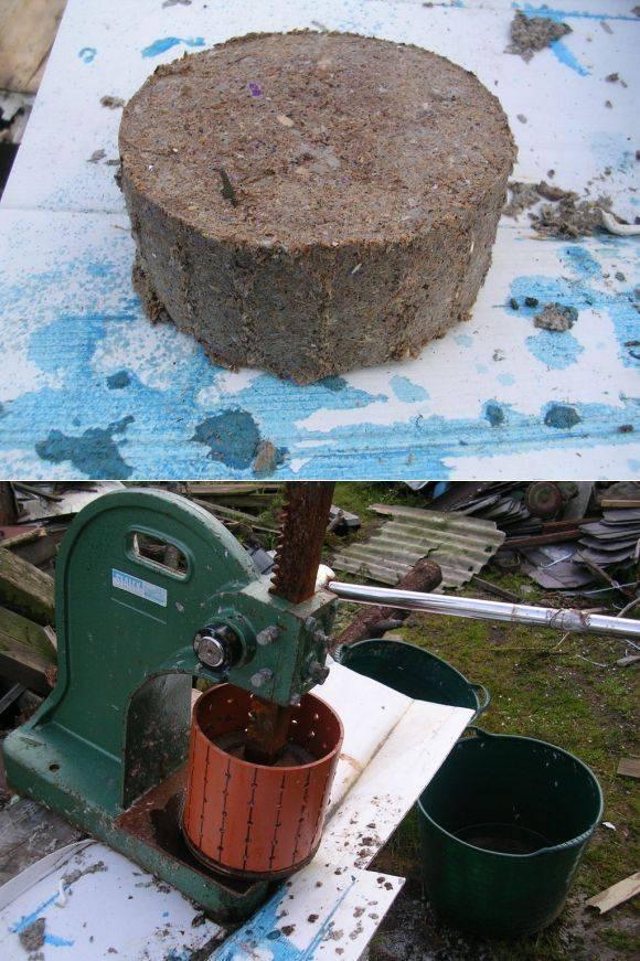 Все про топливные брикеты - евродрова: что это, виды, из чего делают, чем лучше дров? отопление древесными брикетами из опилок: ruf, pini kay, nestro.