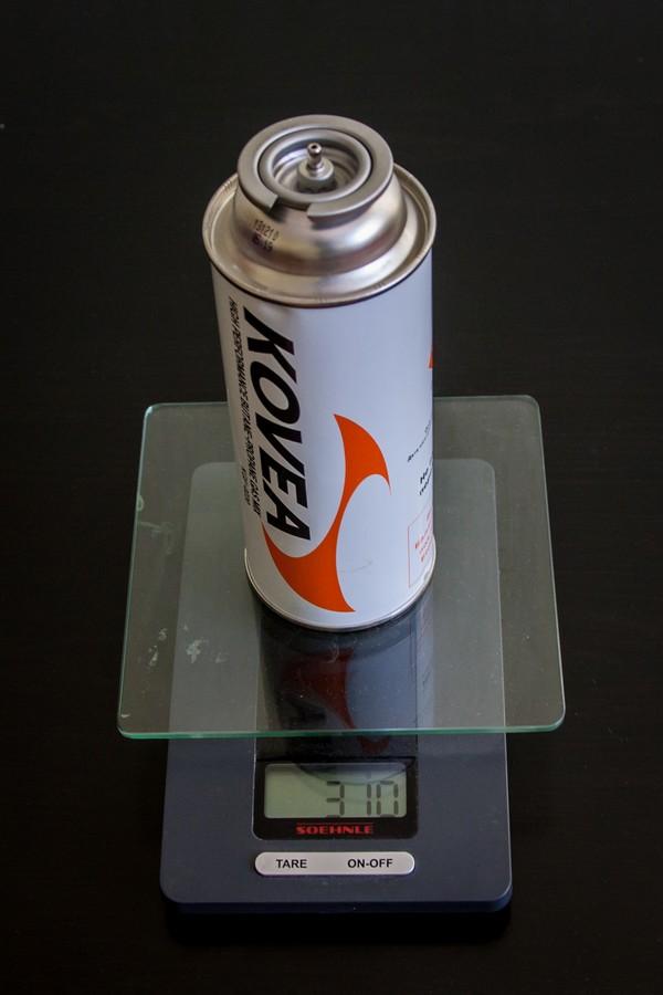 Заправка газовых баллончиков для горелок своими руками: способы и порядок заправки