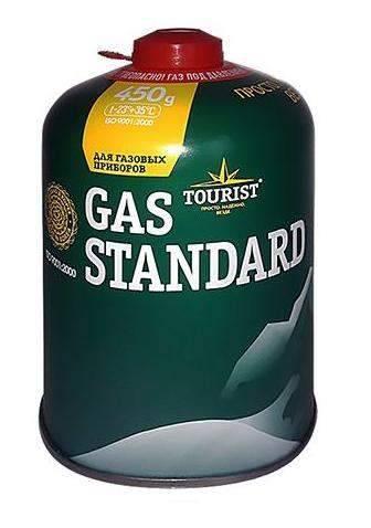 Газовые баллончики для горелки: как выбрать, обзор лучших баллонов, отзывы покупателей