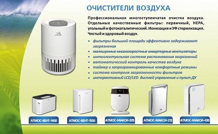 Ионизатор воздуха для квартиры: вред или польза. для чего нужен?