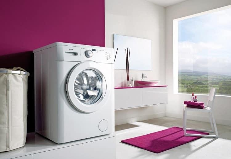 Какую стиральную машину выбрать: lg или haier?