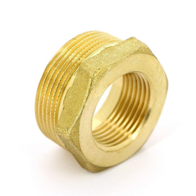 Сантехнические трубы: виды соединений для детали диаметром 50 мм, переходники и крепления для сантехники