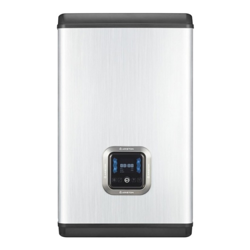 Электрический накопительный водонагреватель «аристон»