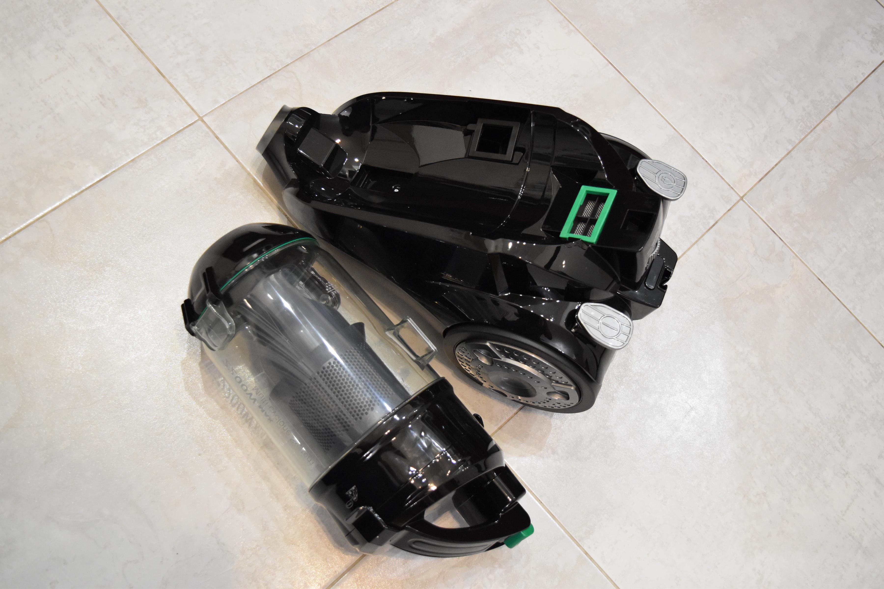 Пылесосы puppyoo — особенности модели p9 и мощного беспроводного пылесоса a9, обзор робота-пылесоса wp650, отзывы владельцев