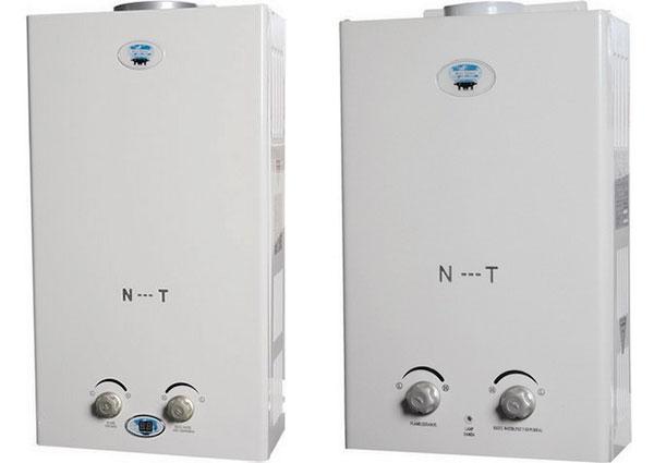 Газовая колонка neva 4511 — отзывы. негативные, нейтральные и положительные отзывы