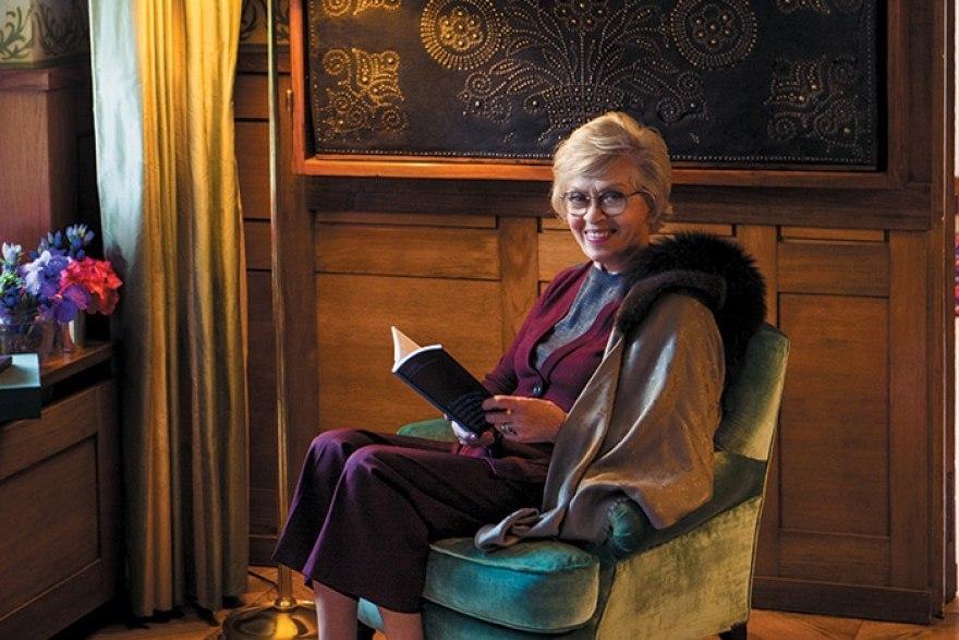 Алиса фрейнлих: биография, личная жизнь   незвезда