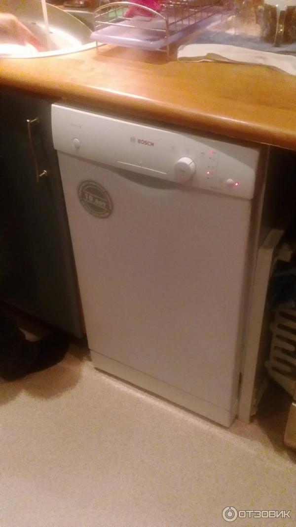 Секреты подбора лучшей посудомоечной машины bosch 45 см: bosch sps53e06, bosch sps40x92, bosch sps53m58, bosch sps53m52