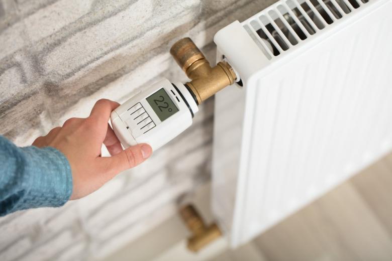 Тепло автоматом: как можно экономить на отоплении