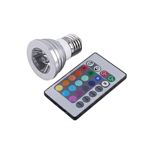 Рейтинг из 9 светодиодных ламп: какие лучше и качественнее выбрать