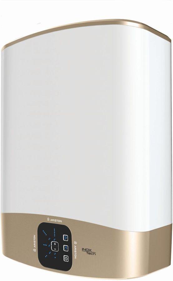 Обзор электрических водонагревателей на 80 л от фирмы ariston