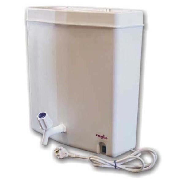 Какой водонагреватель лучше проточный или накопительный: виды, сравнение, рекомендации, какой лучше купить